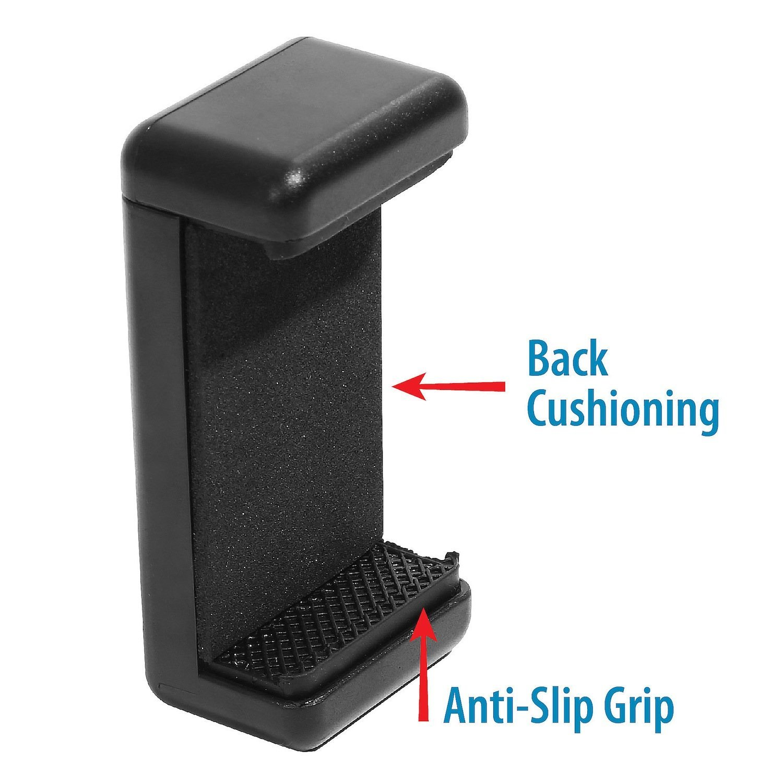 Iphone  Tripod Adapter