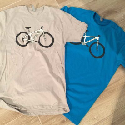 hardtail-shirts