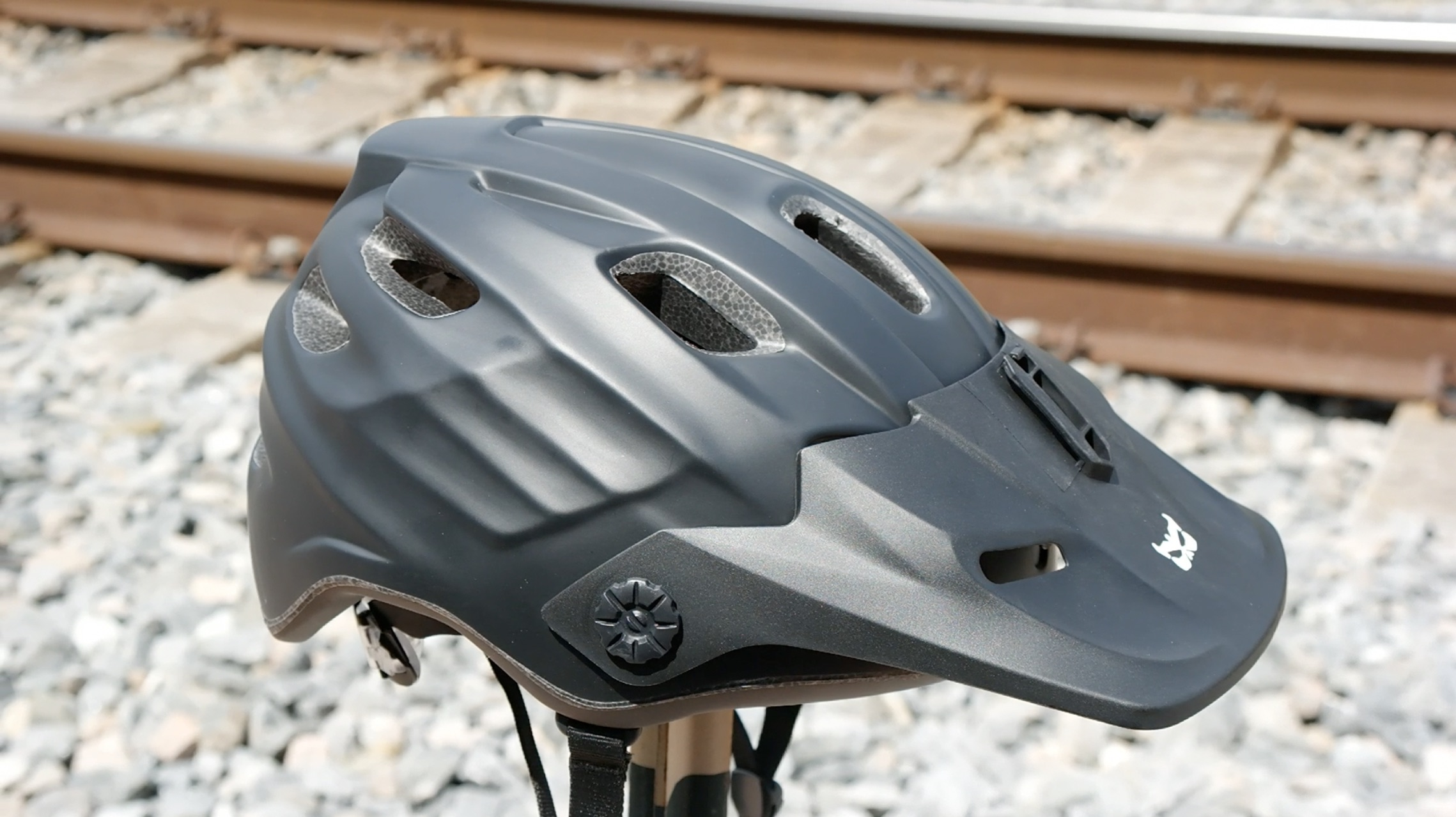 Saris Bones Bike Rack >> Maya Helmet | Seth's Bike Hacks