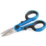 park shop scissors