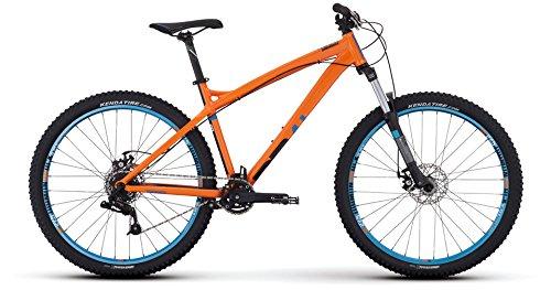 Mountain Biking Explained Seth S Bike Hacks