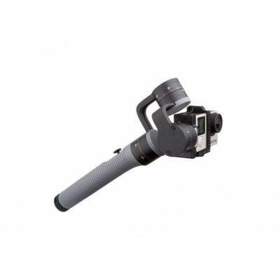 snoppa-stabilizer-snoppa-go-3-axis-stabiliser